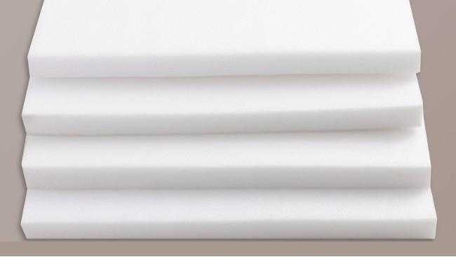 成都高密度珍珠棉有哪些特征