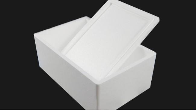 泡沫箱在生活中的三种用法小妙招你知道吗?