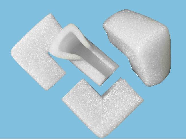 成都珍珠棉护角市场供不应求
