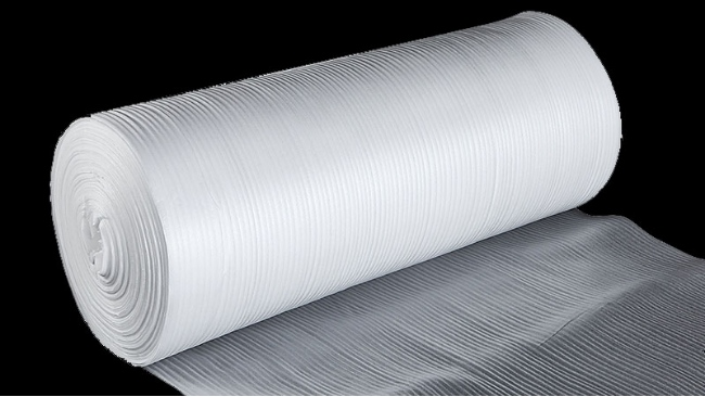 成都厂家生产的珍珠棉多少钱一公斤