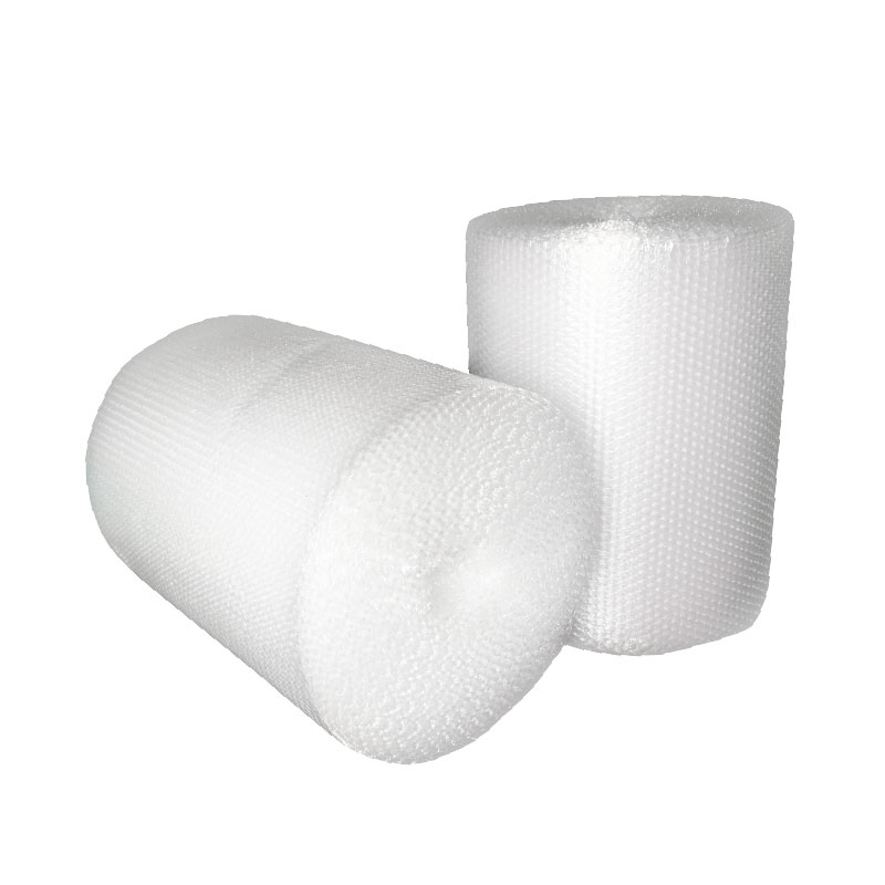 成都气泡膜包装