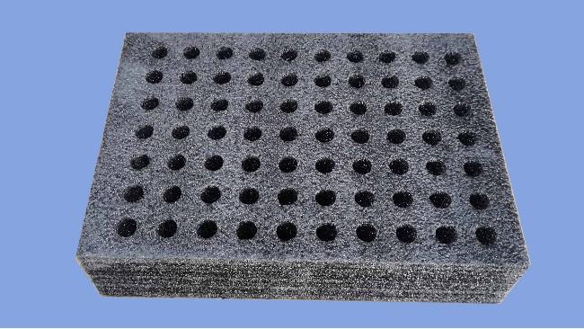 成都珍珠棉在工业领域的表现