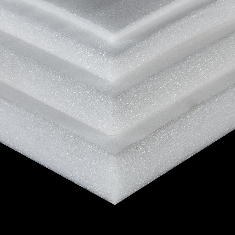 成都珍珠棉材料