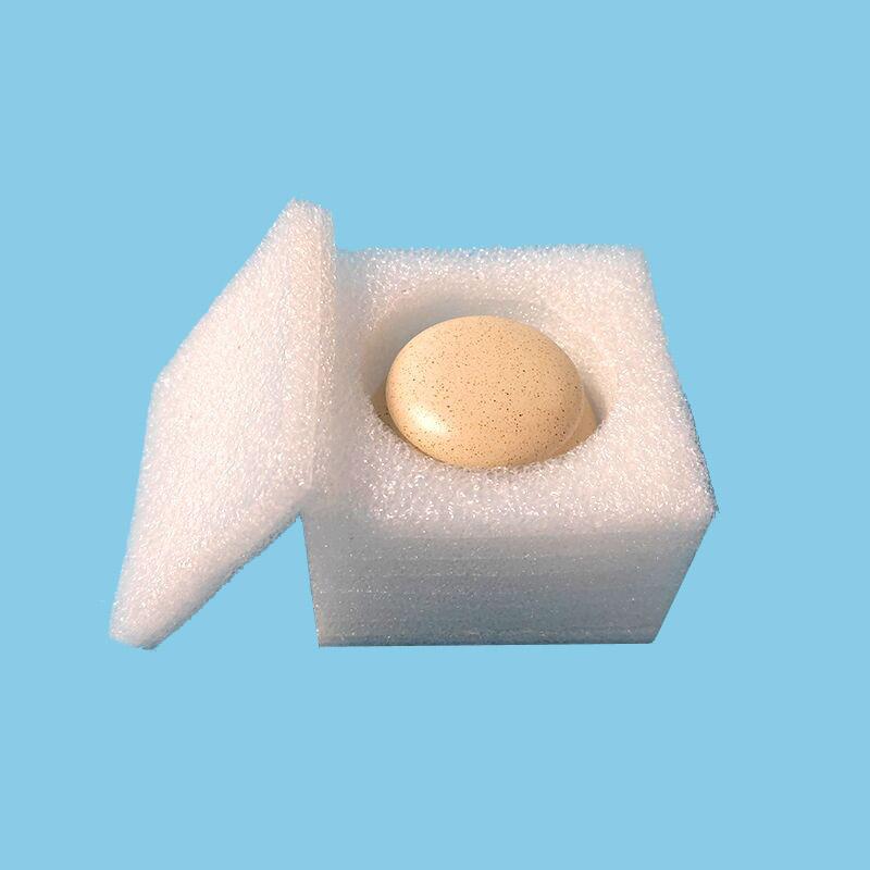 成都珍珠棉型材