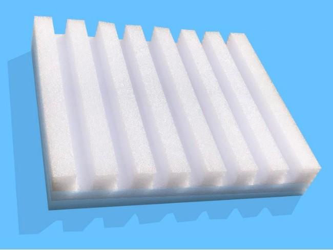 成都珍珠棉厂商有处理废珍珠棉的能力吗
