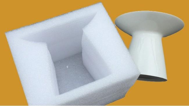 成都珍珠棉生产厂家可以生产哪些珍珠棉产品