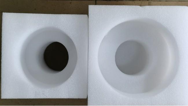 成都珍珠棉包装的排废料的用处