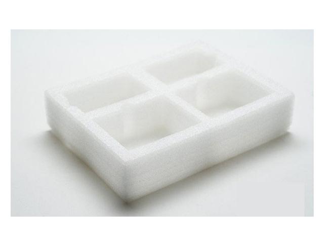 现在的快递内包装为什么都喜欢用珍珠棉?