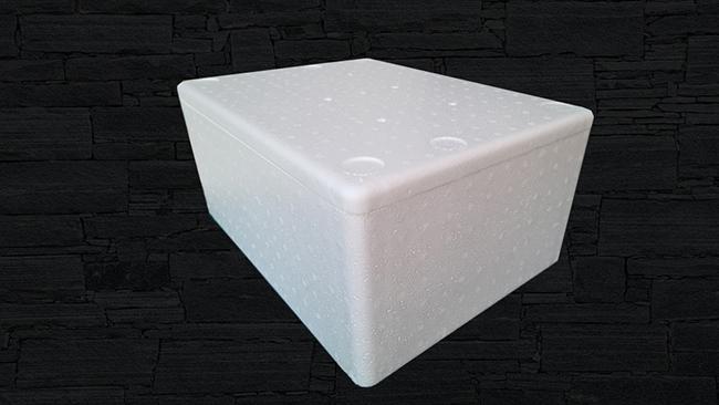 昊瑞包装浅析泡沫包装箱应该怎么去存放