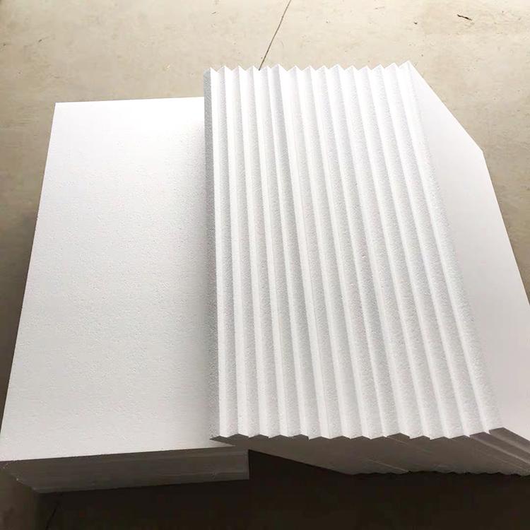昊瑞包装解析长途运输为什么需要定制泡沫包装材料