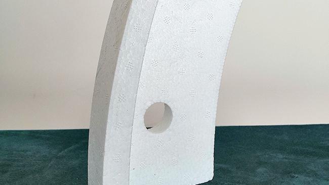 昊瑞包装浅析使用泡沫包装时需要注意的一些问题