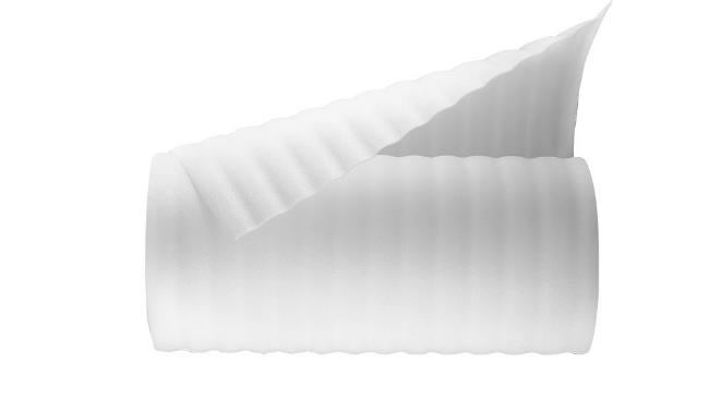 成都珍珠棉生产厂家可以做哪些珍珠棉材料