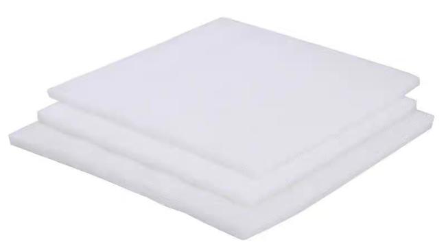 成都珍珠棉厂家告诉你珍珠棉密度怎么算
