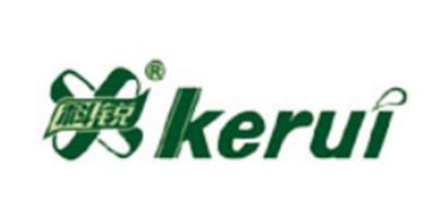 昊瑞包装合作客户-科瑞药业