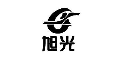 昊瑞包装合作客户-旭光电子