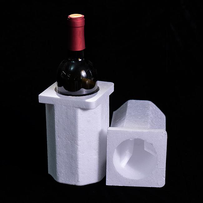 EPS酒类包装