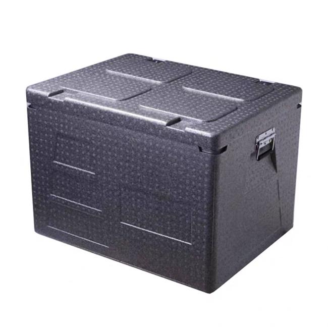 EPP泡沫箱